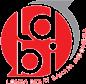 Logo LDBI (MOSI 1)